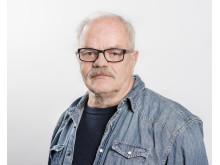 Peråke Berglund