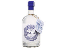 Hortus Artisan London Dry Gin, 139,-