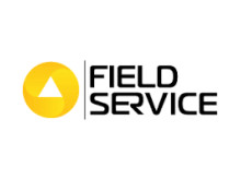 XMReality exhibits at Field Service USA