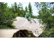 Sälen Bike Park