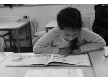 optolexia kid reading29