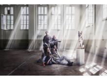 01-motherdog-pressbild-fotoaorta-2017-18