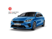 kia_pressrelease_RedDot_press_highres_2