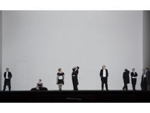 Der ferne Klang - premiär 5 oktober