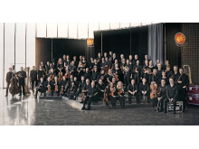 norrkopings_symfoniorkester_photo_bjorn_dahlgren