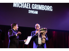 Michael_Grimborg_Resume_SBMC_2019_PhotoPaxEngstrom