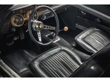 Original-1968-Mustang-Bullitt-interior-1
