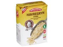 Havregryn Store 750 gr