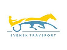 Logotyp Svensk Travsport AB