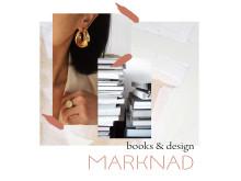 Books & Design 2019 Leopard förlag