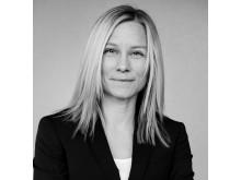 Pernilla Hörnfeldt
