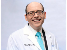 Dr.-Michael-Greger-RGB