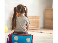 Clas Ohlson on aloittanut yhteistyön World Childhood Foundationin kanssa