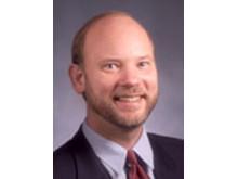 Dr. Jay Giedd