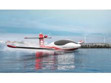 nordic-seaplanes-2