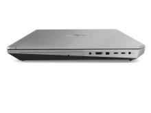 HP ZBook_17_Left_side