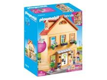 70014 Mein Stadthaus von PLAYMOBIL