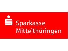 Logo_SparkasseMittelthueringen_weiss_rgb