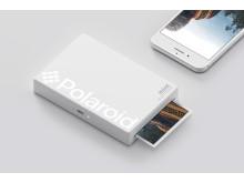 Polaroid_printer_perspective with phone