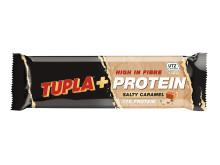 1007091_Tupla  protein 55g Salty Caramel