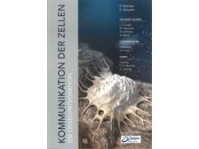 3D-Computerfilmanimation: 'Kommunikation der Zellen'