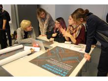 Schülerlabore der TH Wildau unterstützten MINT-Projekte weiterführender Brandenburger Schulen