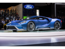 All-NewFordGT_12