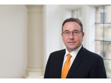 UNDP_Achim_Steiner_formal_headshot
