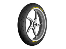 SportSmart2 MAX Front tire