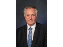 Councillor_John_Cowe_2