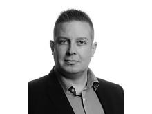 Jussi Mäenpää