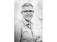 Gunnar Næss - LINK arkitektur