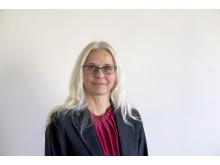 Anita Öst – Ragnar Söderbergforskare i medicin 2015