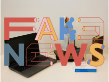 Fake News_2_Stockholms l+ñns museum