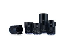 Zeiss Loxia Family 02