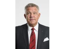 Mikael Igelström