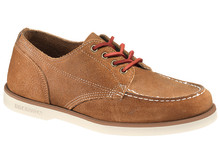 Sebago Fairhaven 1946 LTD