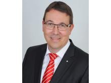 Generalbevollmächtigter Carsten Proebster Porträt