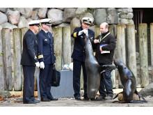 PI-Zoo-DARWINEUM-91-2017_Marine_Scheckübergabe_Zoo Rostock_Kloock_01