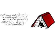 Logga till IRSCL Congress 2019