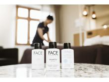 Parfymefrie og allergivennlige produkter