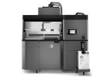 HP JET FUSION 3D 3200