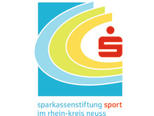 Druck_SPK.Sft.Sport_4C_300dpi