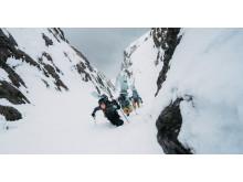 Burton Snowboards setzt auf Omnichannel-Plattform von NewStore