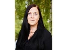 Ann-Louis_Högberg_SparbankenNord