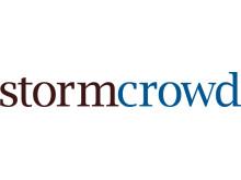 Stormcrowd logo