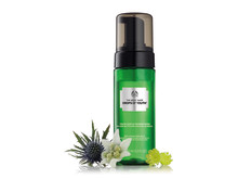 Drops Of Youth - Youth Gentle Foam Wash