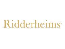 Ridderheims Delikatesser
