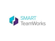SMART TeamWorks logo