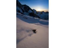 Skidweekend till Alperna med Xtravel